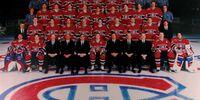 1999–2000 Montreal Canadiens season