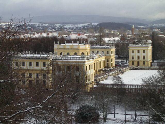 File:Kassel.jpg