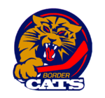 Port huron border cats