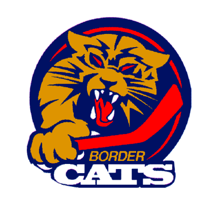 File:Port huron border cats.png