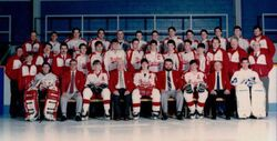 90-91NorMer