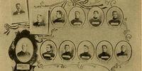 1897 AHAC season
