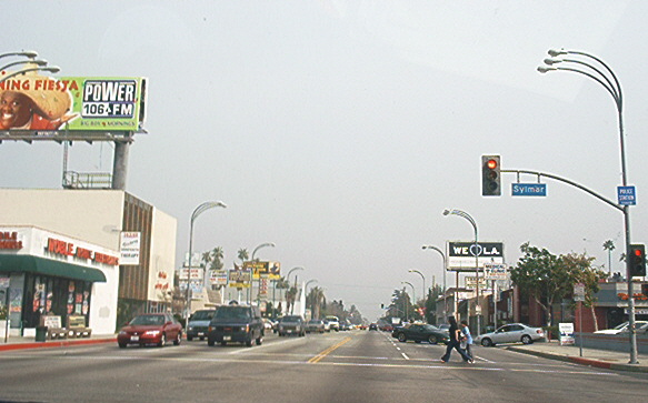 File:Van Nuys, California.jpg