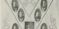 1919-20 MIAA Season