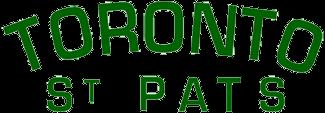 File:Toronto-St-Pats-logo.png