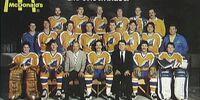 1984-85 ACHL season
