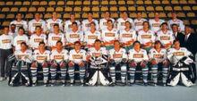 94-95FraLio