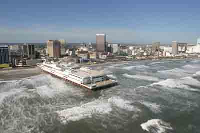 File:Atlantic City.jpg