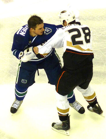 File:O'Brien Chipchura fight.jpg