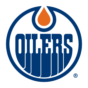File:Logo Edmonton Oilers 1980s.png