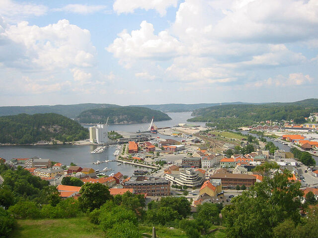 File:Halden.jpg