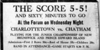 1935-36 Maritimes Junior Playoffs