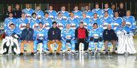 2004-05 Serie A season