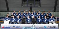 2010-11 DEL season