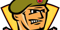 North Bay Battalion