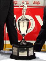 File:Robert W. Clarke Trophy.jpg