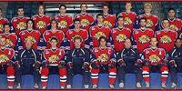 2004–05 QMJHL season