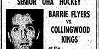 1968-69 OHA Senior Season