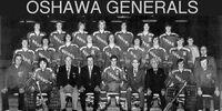 1972-73 OMJHL Season
