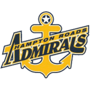Hampton roads admirals 200x200
