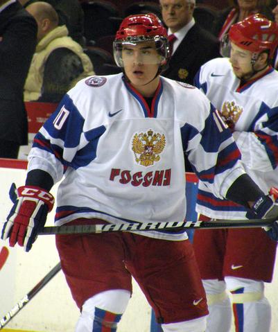File:Nail Yakupov.png