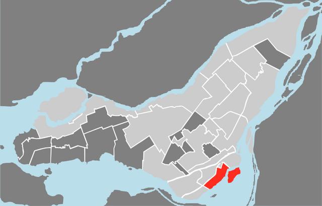 File:Verdun, Quebec.png
