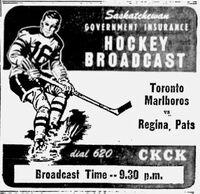 1955MemCupRadio