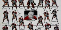 1949–50 Chicago Black Hawks season