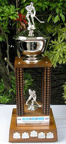 File:CHL Rookie of the Year.jpg