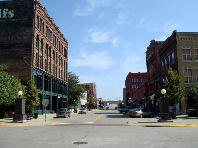 File:Sioux City, Iowa.jpg