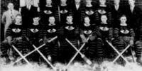 1930-31 Eastern Canada Memorial Cup Playoffs