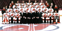 2001–02 New Jersey Devils season