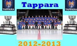 12-13Tappara
