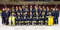 2014-15 OUA Season