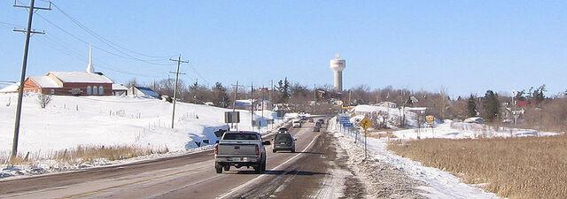 File:Cobden, Ontario.jpg