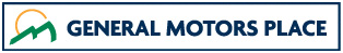 File:Gm place logo.png
