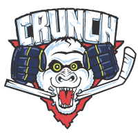 File:Syracuse crunch 200x200.png