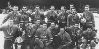1966-67 Oberliga (DDR) season