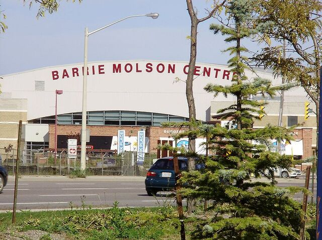 File:Barrie Molson Centre.jpg