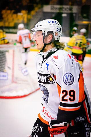File:Jaakko Turtiainen.jpg