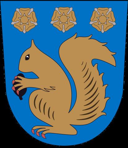 File:Kauniainen.png