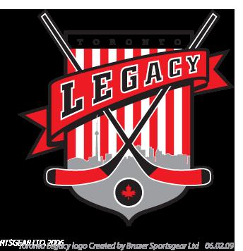 File:Toronto Legacy logo.png