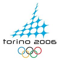 2006winterolympics