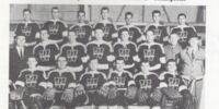 1963-64 CJBHL Season