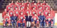 1986-87 Czechoslovak Extraliga season