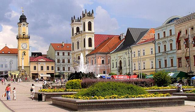 File:Banská Bystrica.jpg