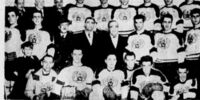 1947-48 Eastern Canada Memorial Cup Playoffs
