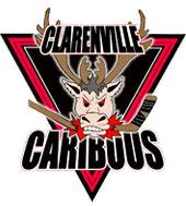 File:Clarenville Caribous.png