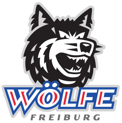 File:Wolfe Freiburg.png