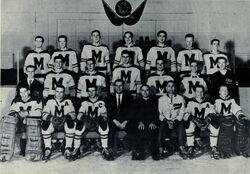 54-55SMMaj